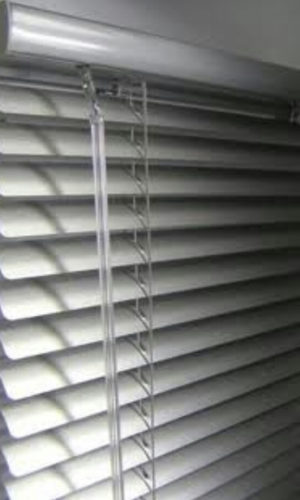 Venetian Blinds supplier in cebu
