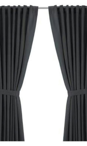 Curtains Drapes supplier in cebu