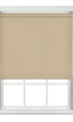 Roller Blinds supplier in cebu