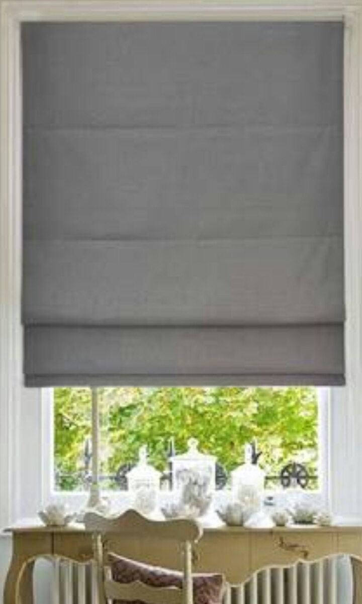 Blinds Cebu | Quality Modern Blinds and Curtains