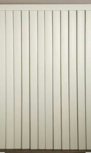 Vertical Blinds supplier in cebu