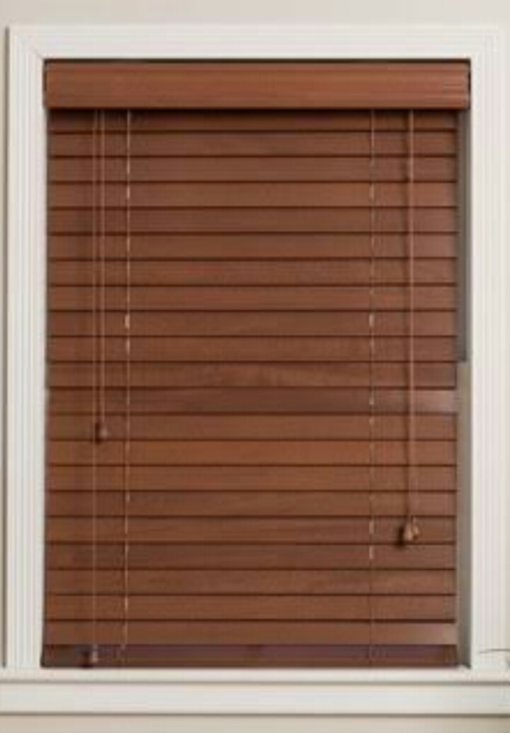 Blinds Cebu | Quality Modern Blinds and Curtains on